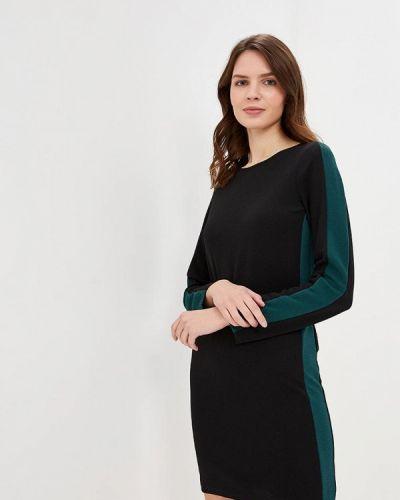 Платье прямое осеннее Jennyfer