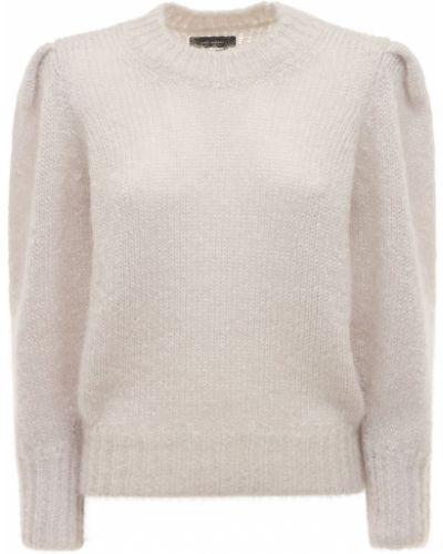 Sweter Isabel Marant