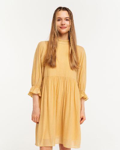 Платье свободного кроя Befree