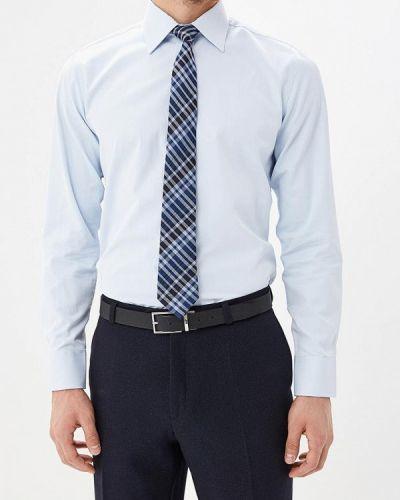 Рубашка с длинным рукавом Churchill Accessories