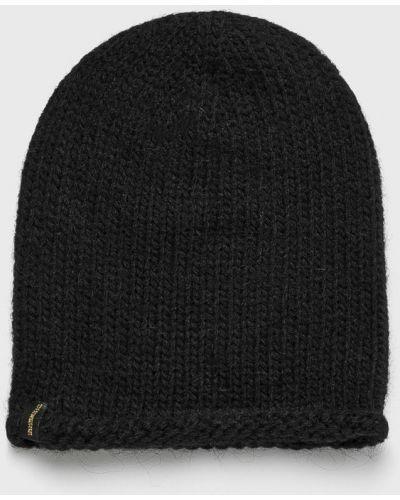 Зимняя шапка с нашивками с логотипом Levi's®