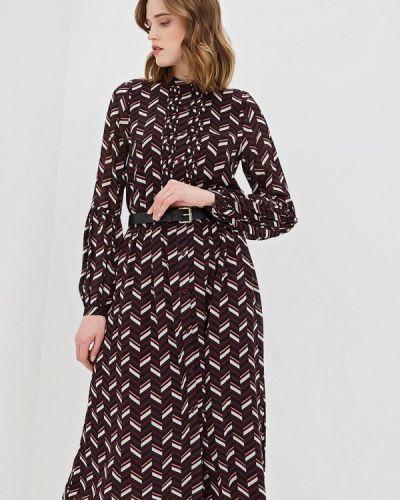 Повседневное платье весеннее Michael Michael Kors