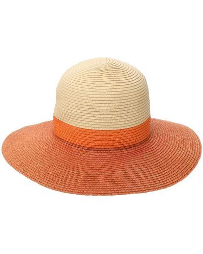 Słoma kapelusz Molo