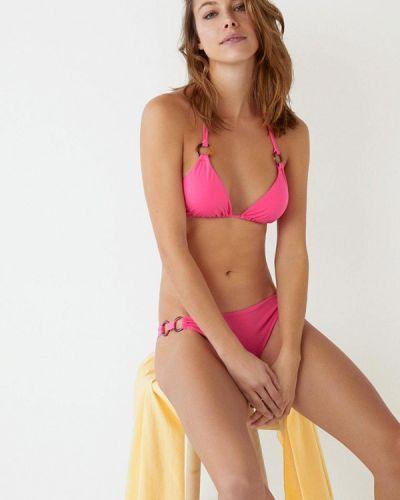 Лиф розовый Women'secret
