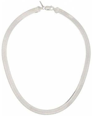Ожерелье из серебра Loren Stewart