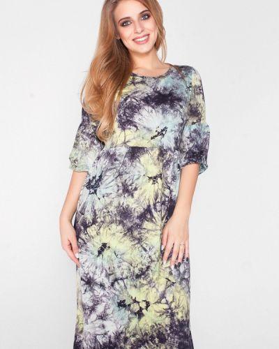 Коктейльное платье Eliseeva Olesya