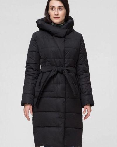 Зимняя куртка весенняя утепленная Victoria Bloom