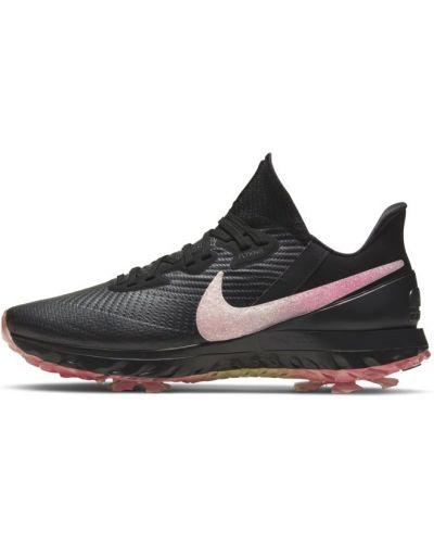 Golf skórzany Nike