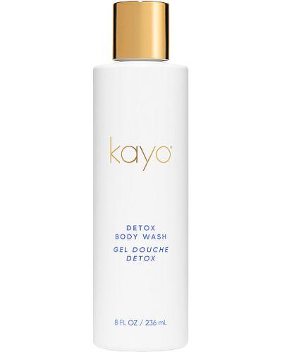 Body Kayo