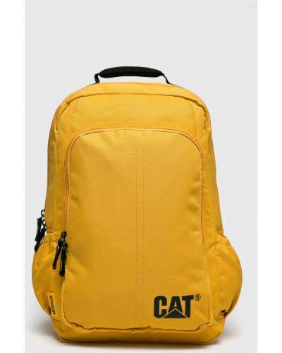Рюкзак для ноутбука с отделениями Caterpillar
