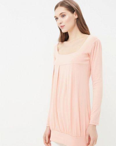 Туника - розовая Beyou