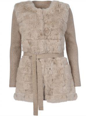 Пальто осеннее пальто Gallotti