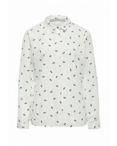 Блузка - белая Sugarhill Boutique