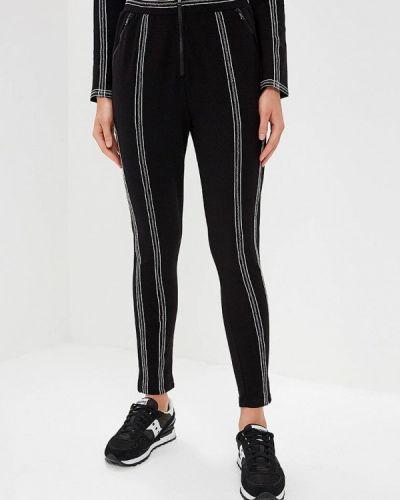 fc5c5bf2 Купить женские спортивные брюки Dali (Дали) в интернет-магазине ...