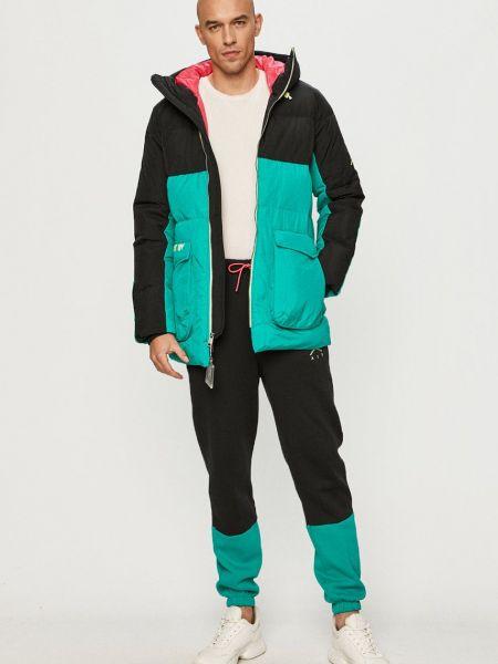 Пуховая куртка Jordan