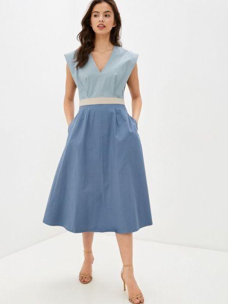 Платье Белка
