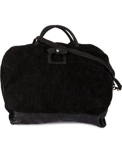 94542ad8d8f3 Мужские дорожные сумки Numero 10 - купить в интернет-магазине - Shopsy