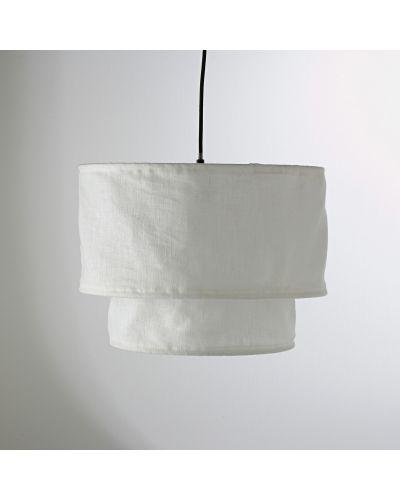 Светильник подвесной двойной La Redoute Interieurs