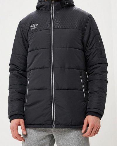 5d872fb71db Купить мужские осенние куртки Umbro в интернет-магазине Киева и ...