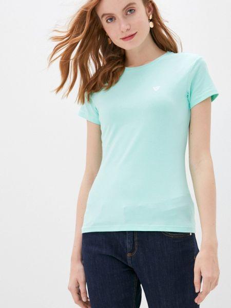 Платье серое футболка Viserdi