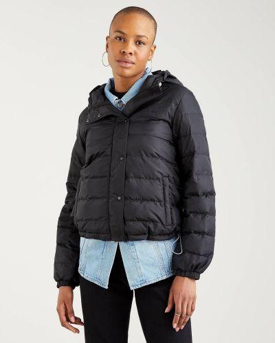 Куртка классическая Levi's®