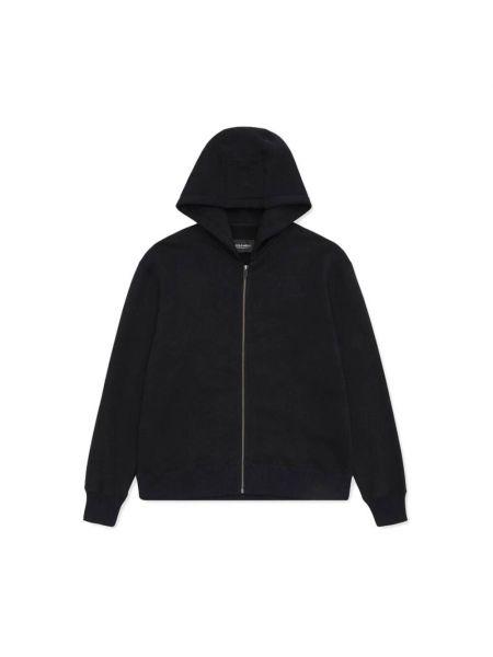 Czarna bluza A-cold-wall*