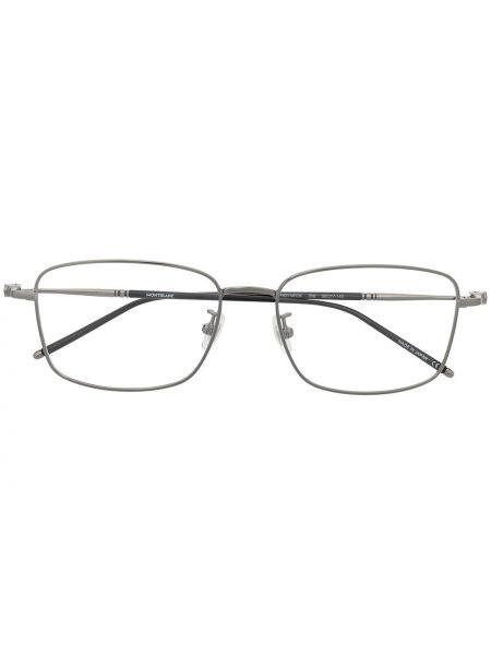 Oprawka do okularów Montblanc