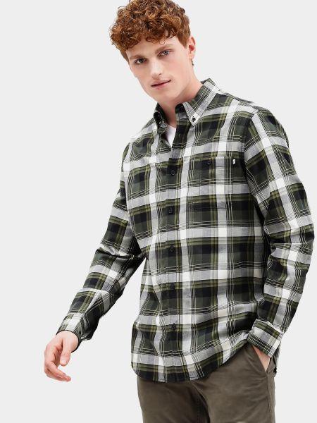Повседневная рубашка Timberland