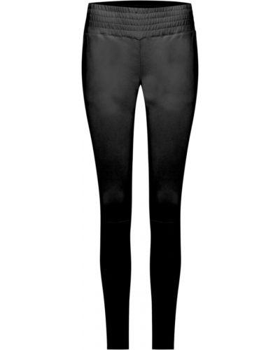 Spodnie materiałowe Ibana