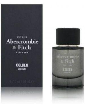 Одеколон ароматизированный Abercrombie & Fitch