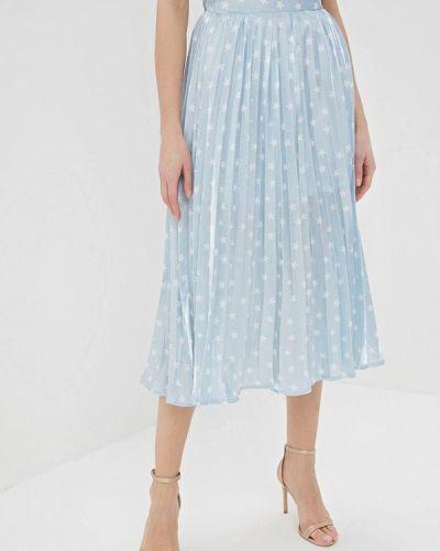 Плиссированная юбка Sister Jane