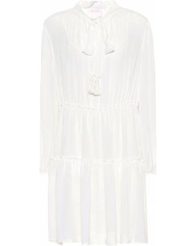 Платье в стиле бохо из вискозы See By Chloé