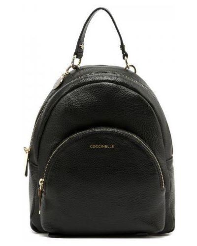 e15c89787859 Женские рюкзаки Coccinelle (Кочинелли) - купить в интернет-магазине ...