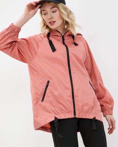 Куртка - розовая Adrixx