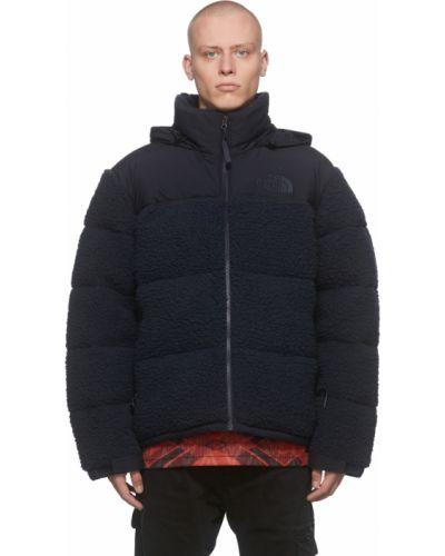Стеганая куртка The North Face