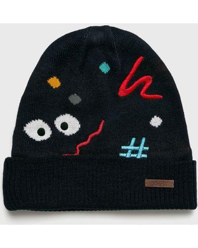 Шляпа Barts