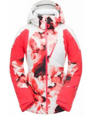 Горнолыжная куртка Spyder