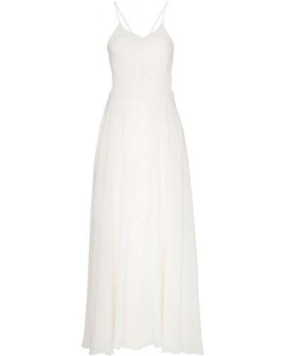 Платье на молнии Deitas