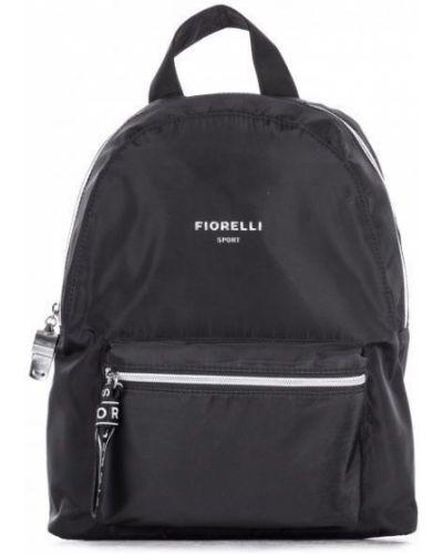 Рюкзак спортивный Fiorelli