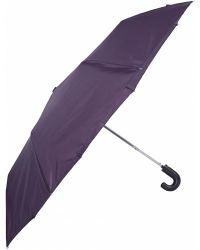 Różowy parasol Mountain Warehouse