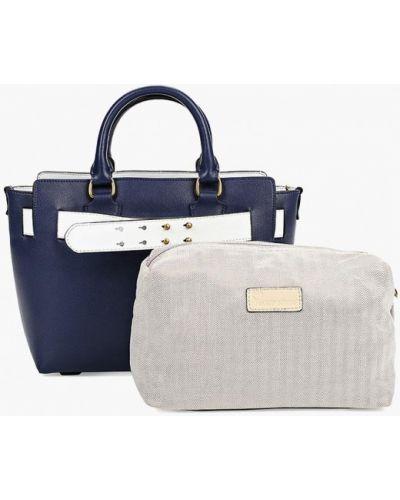 7cd66f9d4fce Синие женские сумки и рюкзаки - купить в интернет-магазине - Shopsy ...