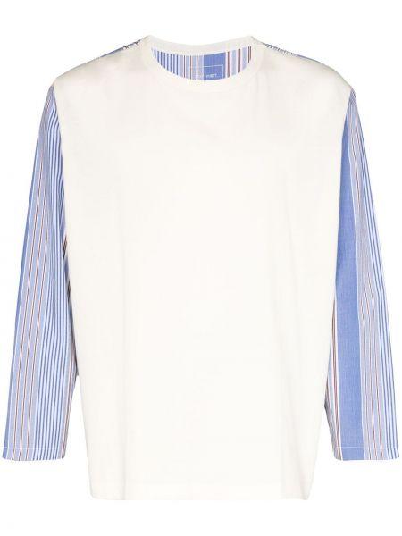 Рубашка Sophnet.