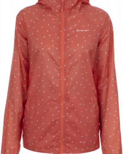 Куртка с капюшоном мембрана спортивная Outventure