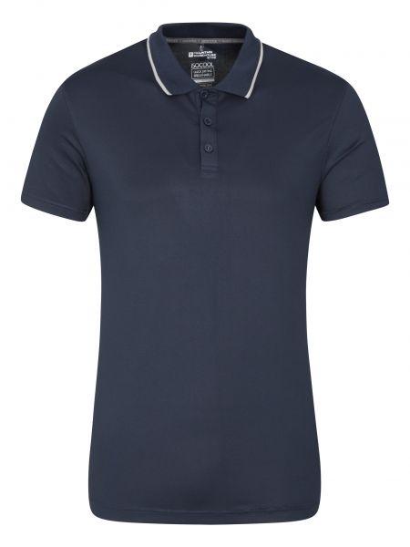 T-shirt materiałowa Mountain Warehouse