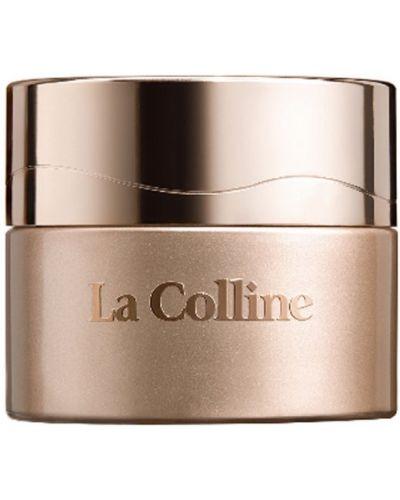 Крем для лица для лица La Colline