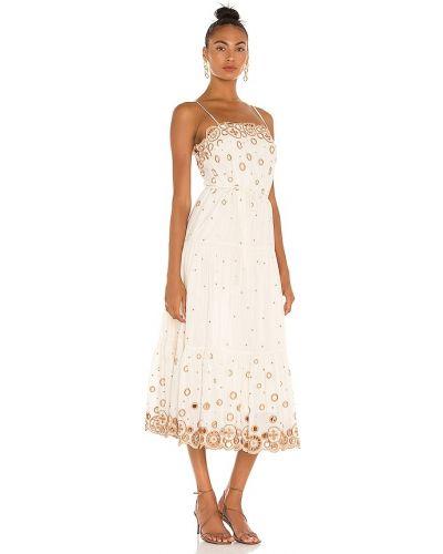 Sukienka casual Elliatt
