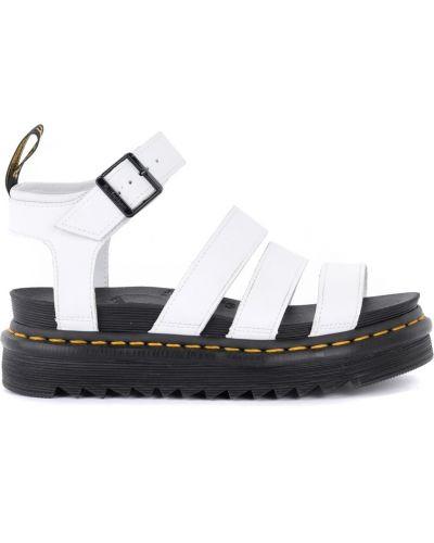 Sandały Dr. Martens