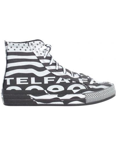Sneakersy Telfar