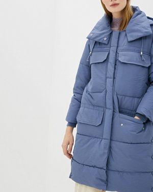 Зимняя куртка утепленная осенняя Fresh Cotton