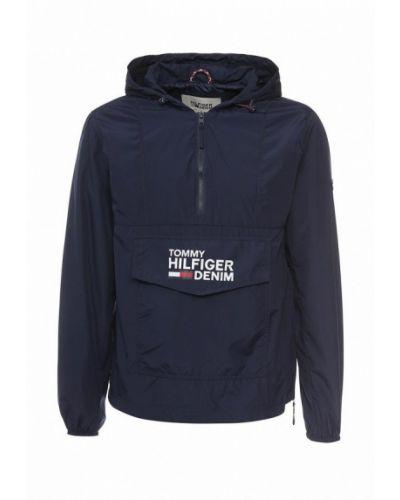 Мужские куртки Tommy Hilfiger Denim (Томми Хилфигер) - купить в ... 63d64d85e8db6